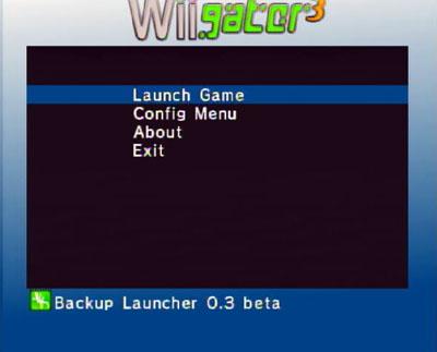 wii_backup_loader
