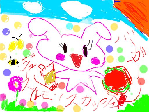 colors_M