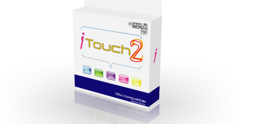 itouch2