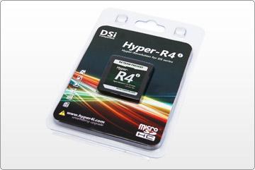 Hyper-R4i_1