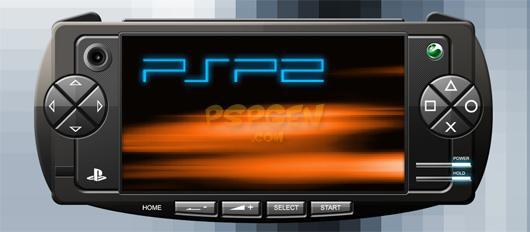 psp2-design3