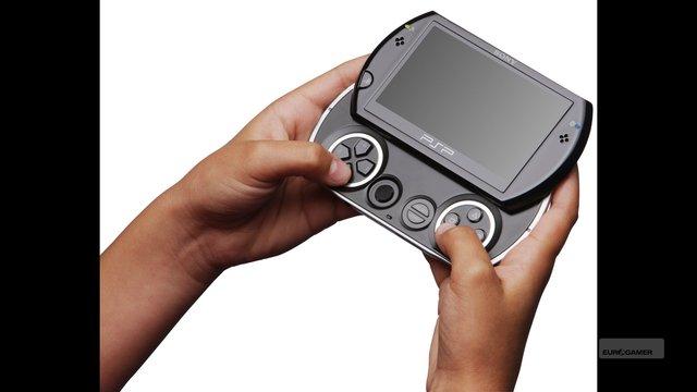 preview_PSP_GO_2