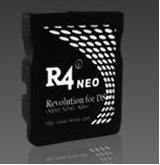 R4i NEO