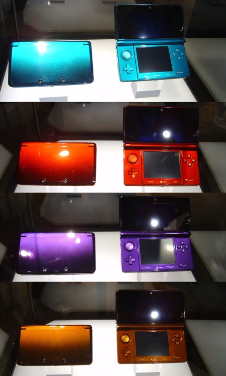 Nintendo_3DS_Colors