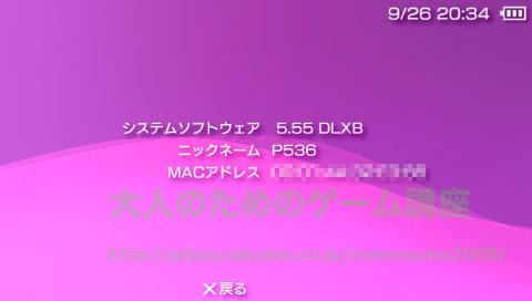 555DLXB