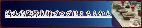 武蔵野ブログリンク用.jpg