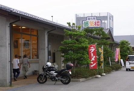 海の駅.JPG