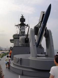 ミサイルランチャー.JPG