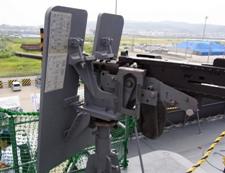 機関砲.JPG