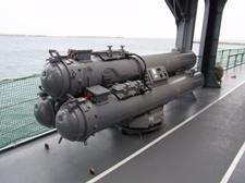 魚雷発射管.JPG