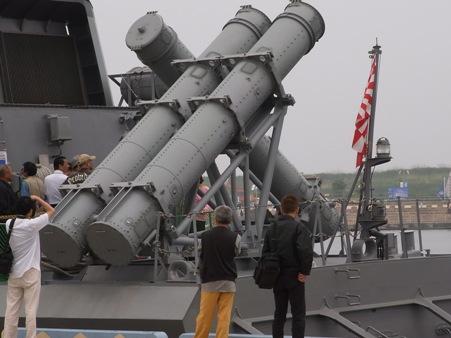 ミサイル.JPG