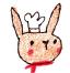 2011_0412_154304-うさぎライン.jpg