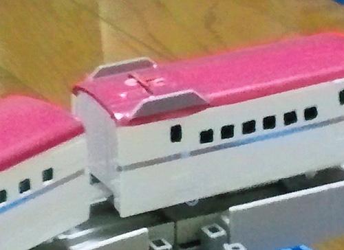 E6-panta.jpg