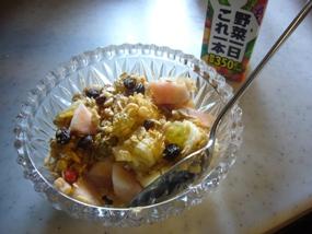 fruits-silial