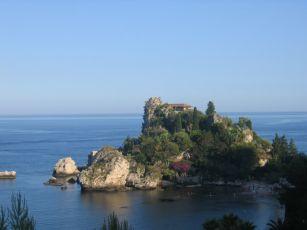 Taormina3