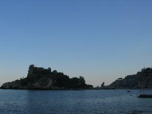 Taormina6