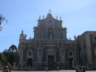 Catania2