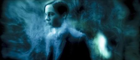 ハリーポッターと謎のプリンス トム・リドル.jpg