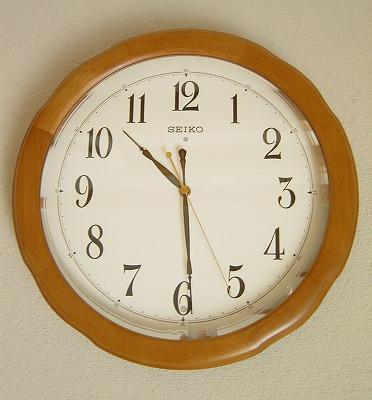 リビング時計.jpg