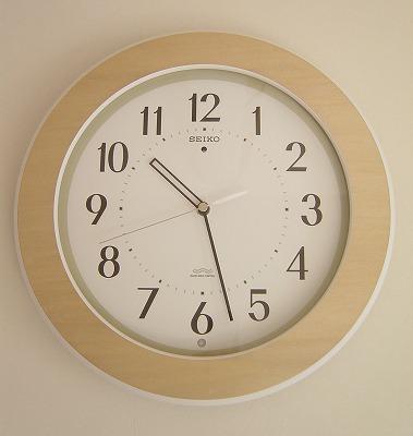 その他の時計.jpg