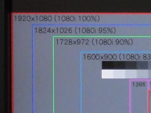 20101208065952LU.JPG