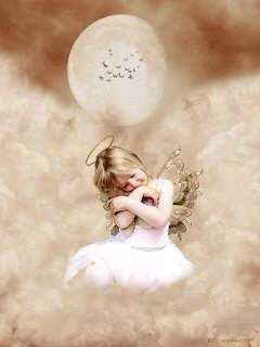 angelichouse