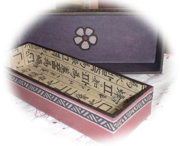 タルギの筆箱02