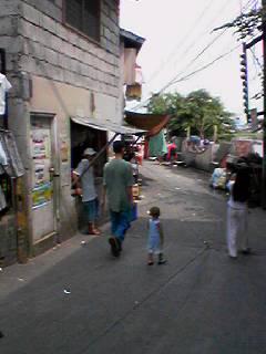 アペロクルス・スラム入り口.jpg