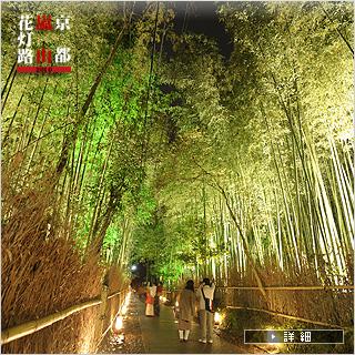 arashiyama_2010.jpg