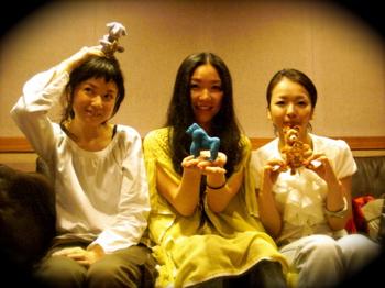 07sappa&miyako.JPG