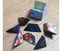 cube_puzzle2