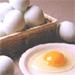 卵 取寄せスイーツ
