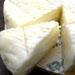 チーズ 取寄せスイーツ