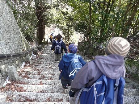 1月27日 摩耶山ハイキング 037.jpg