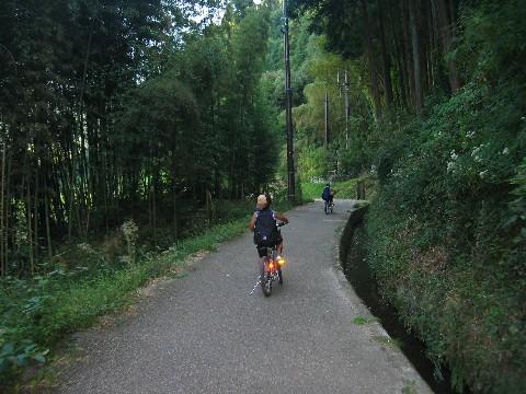 9月奈良観光 020.jpg