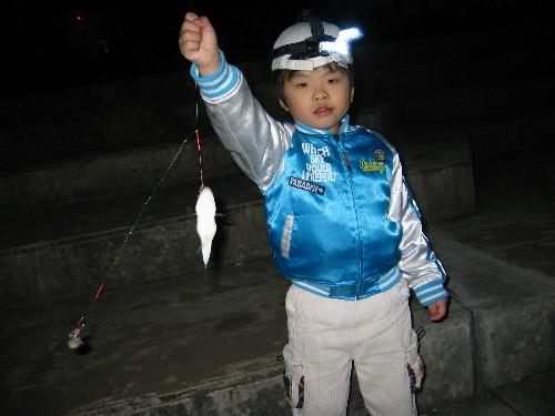 アナゴ釣り 006.jpg
