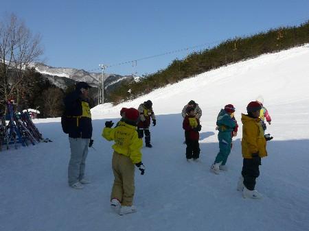 H20年スキーキャンプ 70団と合同 2月9日(土)~11日(月・祝日) 021.jpg