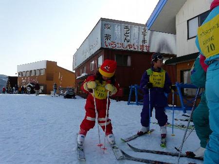 H20年スキーキャンプ 70団と合同 2月9日(土)~11日(月・祝日) 043.jpg