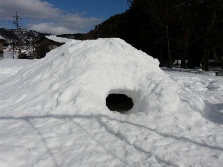 H20年スキーキャンプ 70団と合同 2月9日(土)~11日(月・祝日) 056.jpg