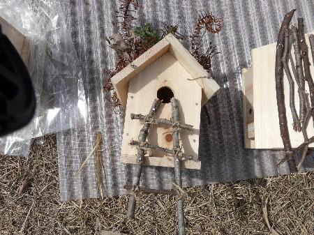 巣箱作り H.20.3.2 012.jpg
