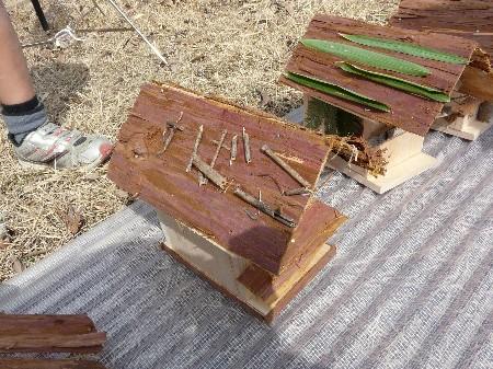 巣箱作り H.20.3.2 006.jpg