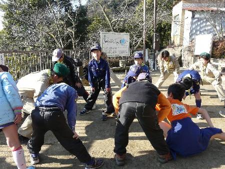 1月27日 摩耶山ハイキング 010.jpg
