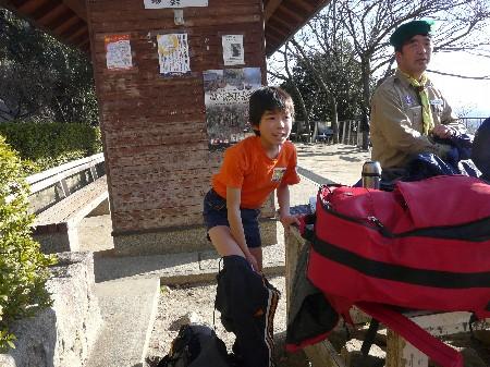 1月27日 摩耶山ハイキング 009.jpg
