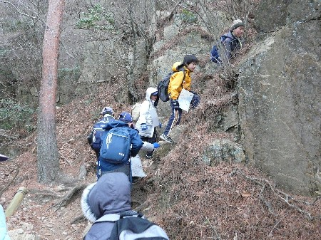 1月27日 摩耶山ハイキング 019.jpg
