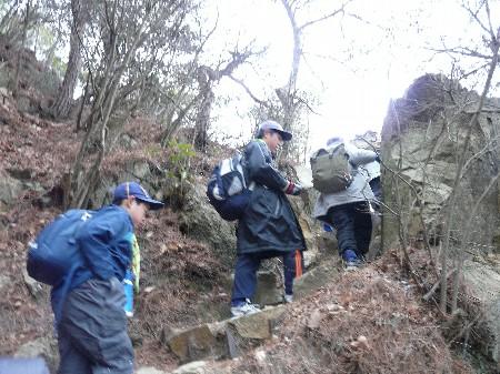 1月27日 摩耶山ハイキング 020.jpg
