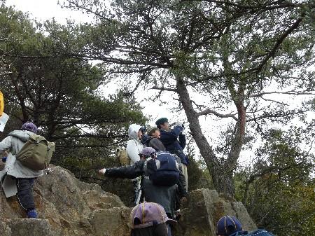 1月27日 摩耶山ハイキング 023.jpg