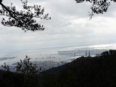 1月27日 摩耶山ハイキング 024.jpg