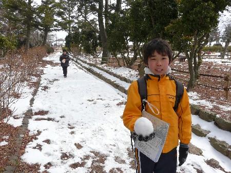 1月27日 摩耶山ハイキング 031.jpg