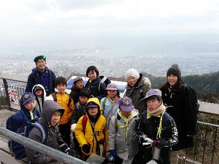 1月27日 摩耶山ハイキング 035.jpg