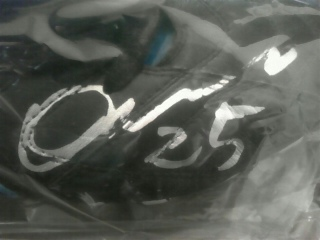 2012-01-30 00:09:39